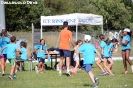 SUMMER VOLLEY CAMP 2018 - edizione di agosto-32