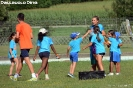 SUMMER VOLLEY CAMP 2018 - edizione di agosto-39