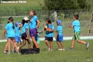 SUMMER VOLLEY CAMP 2018 - edizione di agosto-41