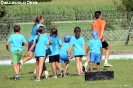 SUMMER VOLLEY CAMP 2018 - edizione di agosto-44