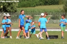 SUMMER VOLLEY CAMP 2018 - edizione di agosto-48