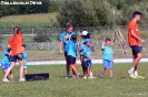 SUMMER VOLLEY CAMP 2018 - edizione di agosto-49