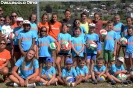 SUMMER VOLLEY CAMP 2018 - edizione di agosto-5