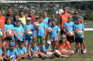 SUMMER VOLLEY CAMP 2018 - edizione di agosto-6