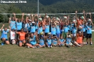 SUMMER VOLLEY CAMP 2018 - edizione di agosto-8