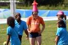 SUMMER VOLLEY CAMP 2018 - edizione di luglio-112