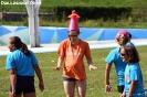 SUMMER VOLLEY CAMP 2018 - edizione di luglio-113