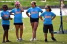 SUMMER VOLLEY CAMP 2018 - edizione di luglio-116