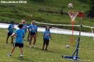 SUMMER VOLLEY CAMP 2018 - edizione di luglio-118