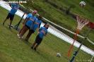 SUMMER VOLLEY CAMP 2018 - edizione di luglio-119