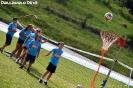 SUMMER VOLLEY CAMP 2018 - edizione di luglio-121