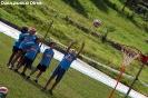 SUMMER VOLLEY CAMP 2018 - edizione di luglio-122