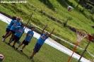 SUMMER VOLLEY CAMP 2018 - edizione di luglio-124