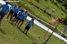 SUMMER VOLLEY CAMP 2018 - edizione di luglio-127