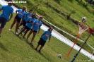 SUMMER VOLLEY CAMP 2018 - edizione di luglio-128