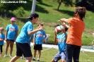 SUMMER VOLLEY CAMP 2018 - edizione di luglio-12