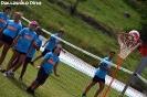 SUMMER VOLLEY CAMP 2018 - edizione di luglio-130