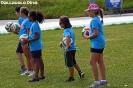 SUMMER VOLLEY CAMP 2018 - edizione di luglio-135