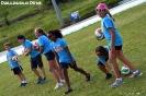 SUMMER VOLLEY CAMP 2018 - edizione di luglio-136
