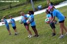 SUMMER VOLLEY CAMP 2018 - edizione di luglio-137