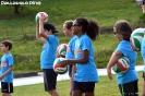 SUMMER VOLLEY CAMP 2018 - edizione di luglio-138