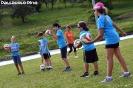 SUMMER VOLLEY CAMP 2018 - edizione di luglio-139