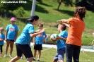 SUMMER VOLLEY CAMP 2018 - edizione di luglio-13
