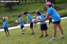 SUMMER VOLLEY CAMP 2018 - edizione di luglio-140