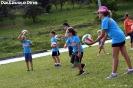 SUMMER VOLLEY CAMP 2018 - edizione di luglio-141