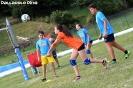 SUMMER VOLLEY CAMP 2018 - edizione di luglio-147