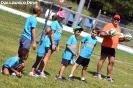 SUMMER VOLLEY CAMP 2018 - edizione di luglio-14