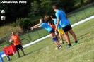 SUMMER VOLLEY CAMP 2018 - edizione di luglio-152