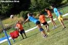 SUMMER VOLLEY CAMP 2018 - edizione di luglio-155