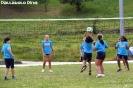 SUMMER VOLLEY CAMP 2018 - edizione di luglio-160