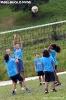 SUMMER VOLLEY CAMP 2018 - edizione di luglio-162