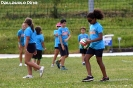 SUMMER VOLLEY CAMP 2018 - edizione di luglio-164