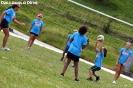 SUMMER VOLLEY CAMP 2018 - edizione di luglio-166