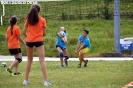SUMMER VOLLEY CAMP 2018 - edizione di luglio-175