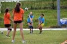 SUMMER VOLLEY CAMP 2018 - edizione di luglio-176