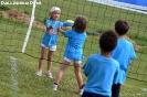 SUMMER VOLLEY CAMP 2018 - edizione di luglio-181