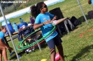 SUMMER VOLLEY CAMP 2018 - edizione di luglio-185