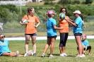 SUMMER VOLLEY CAMP 2018 - edizione di luglio-18