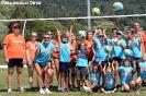 SUMMER VOLLEY CAMP 2018 - edizione di luglio-197