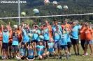 SUMMER VOLLEY CAMP 2018 - edizione di luglio-198