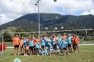 SUMMER VOLLEY CAMP 2018 - edizione di luglio-202