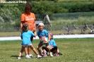 SUMMER VOLLEY CAMP 2018 - edizione di luglio-21