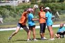 SUMMER VOLLEY CAMP 2018 - edizione di luglio-25