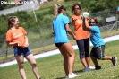 SUMMER VOLLEY CAMP 2018 - edizione di luglio-27