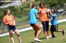 SUMMER VOLLEY CAMP 2018 - edizione di luglio-28