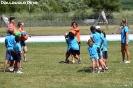 SUMMER VOLLEY CAMP 2018 - edizione di luglio-2